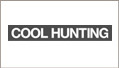 blog cool hunting